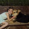 Maddie Mar (children) by elian_001