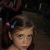 Mar, children, ayora, ELIAN'S PHOTOS