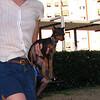 Brutus (puppy boy)_003