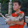 Sasha elian's puppy 2 m_004