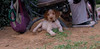 Chupi (puppy boy)_006