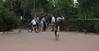 Ayora Dog Park_001