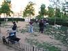 Dog Park02