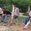 Ayora Dog Park02