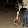 Blas (8 yr boy rescue 1st)_003