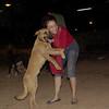 LULA (lost girl, adopt)_004
