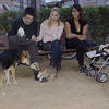 Chulo (new puppy), maddie,_001