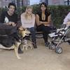 Chulo (new puppy boy 3 mo )_002