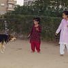 Maddie, Pakistani, girls, children, people, ayora