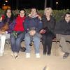 Angus, Pope, Tara2, Urco, people, osca, peter, ayora