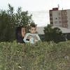 Children_001