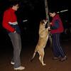 Sasha, Elian, Andy_001
