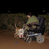 Chola (wheel chair, 10yrs)_002