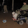 Chola (wheel chair, 10yrs)_003