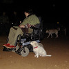 Chola (wheel chair, 10yrs)_004