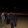 group plaza_002