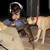 Zeus puppy), Mimi Badi Chica_001