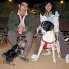Badi, Braco, Peter, Paula_003