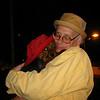 Xiquet & me marty_004