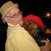 Xiquet & me marty_005