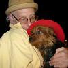 Xiquet & me marty_007