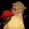 Xiquet & me marty_003