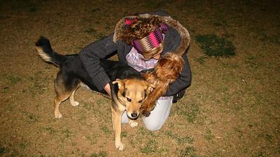Xiquet, Marissa, maddie_001
