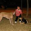 Mimi, Maddie children_001