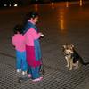 Maddie w  Children maya_001