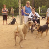Maddie, Mimi, people, wheelchair, ayora
