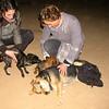 Xiquet, Mora, Maddie, Marissa_003