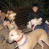 Kun, Maddie, Mimi, Peter_001