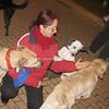 Kun (new boy puppy), Mimi, Maddie_001