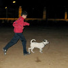 Kun (puppy boy)_002