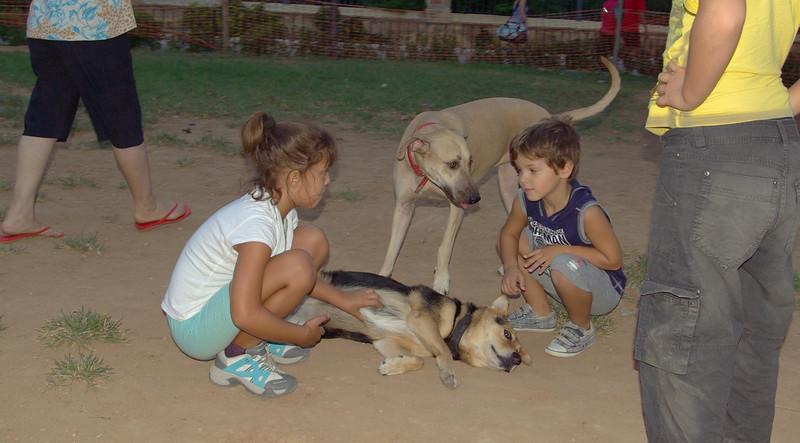 Mimi, Maddie, children_001