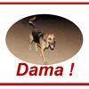 Dama is back 222