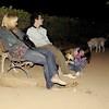 Maddie (with children), Eva (tronco girl)_001