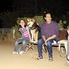 Maddie (with children), Eva (tronco girl)_003