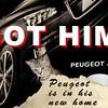 peugiot got him 3