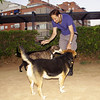 Michael, Maddie, Naya_001