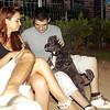 Coco, Neus, Peter_001