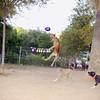 tyson jumps 2