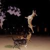 tyson jump fix2