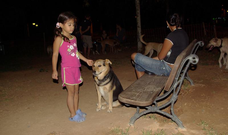 Maddie w  Children_005