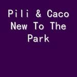 pili caco Movie 4