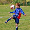 AYSO All-Stars 2011 : 50 galleries with 6165 photos