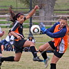 AYSO All-Stars 2012 : 33 galleries with 4487 photos