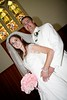 Hampton Wedding Photography - Saint Mary's Star of the Sea Catholic Church - Fort Monroe