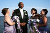 Newport News Wedding Photography - Ivy Baptist Church