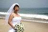 Virginia Beach Wedding Photography - Shifting Sands Beach Club - Dam Neck Naval Air Station
